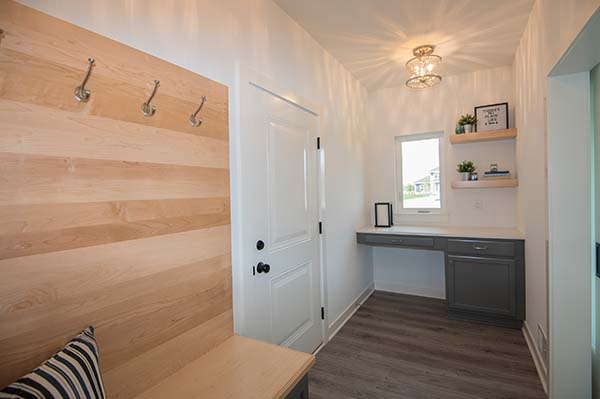 Affordable Home Builder in Wisconsin and Milwaukee, Allan Builders
