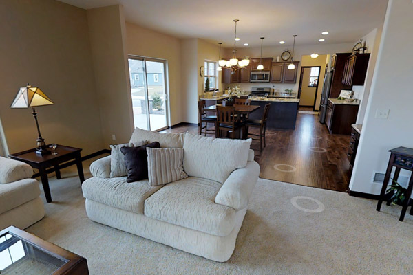 Brentwood Virtual Tour
