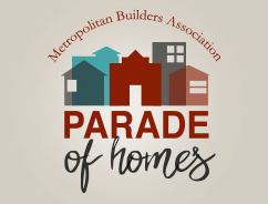 Allan Builders will unveil a brand new Wentworth model at this year's Parade, in the Aero Park subdivision, Menomonee Falls! The MBA Parade of Homes runs Saturday, August 10 through Labor Day, September 2, 2019.