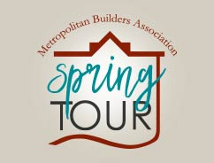 Visit our models at the 2019 MBA Spring Tour April 27-May 12, 2019